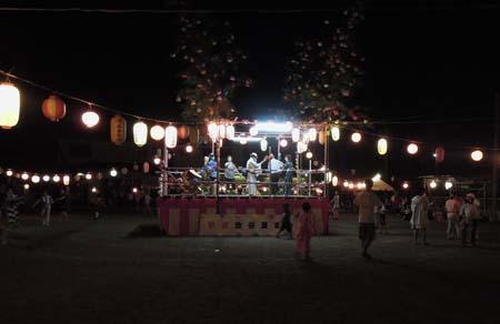 DSCN4790 盆踊り.jpg