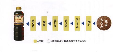 水仙 あ_0001.jpg