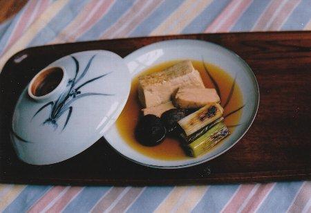 3月の料理_0002.jpg