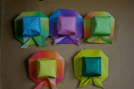 ハート 折り紙:折り紙 椅子 折り方-mori-tae.blog.so-net.ne.jp