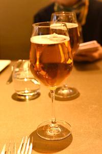DSC_5623 ワイン.jpg
