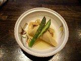 高野豆腐.jpg