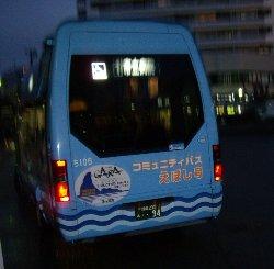 IMGP9410 バス.jpg